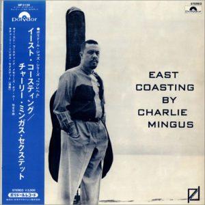 Charles-Mingus-East-Coasting-465331