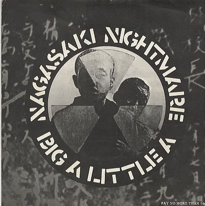 Crass-Nagasaki-Nightmar-327874
