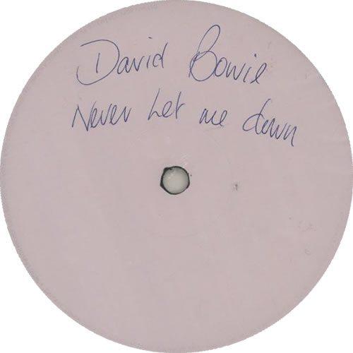 David-Bowie-Never-Let-Me-Down-618902