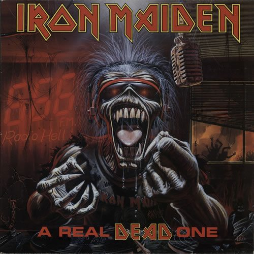 Iron-Maiden-A-Real-DEAD-One-229833