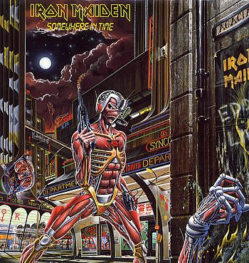 Iron-Maiden-Somewhere-In-Time-290556