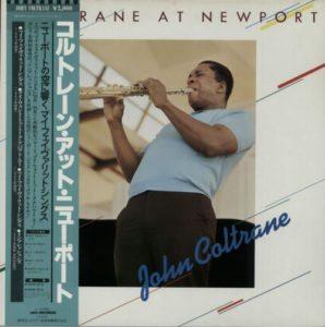 John-Coltrane-Coltrane-At-Newpo-618803