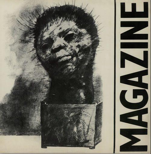 Magazine-Give-Me-Everythin-271970