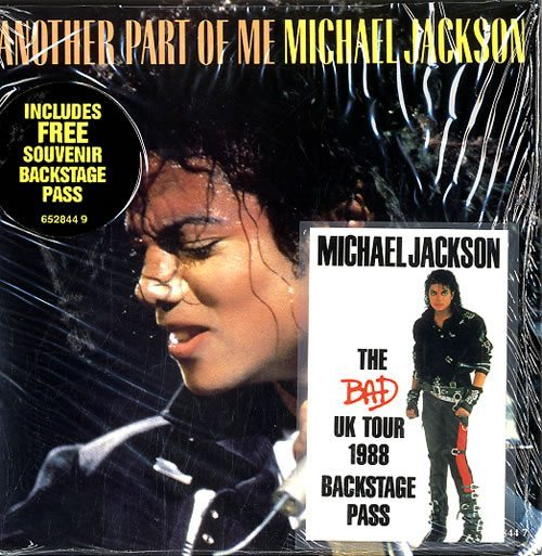 Michael-Jackson-Another-Part-Of-M-83157