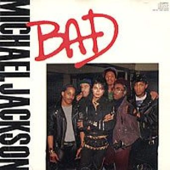 Michael-Jackson-BadRemixes-24549