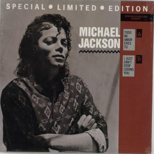 Michael-Jackson-Todo-Mi-Amor-Eres-65431