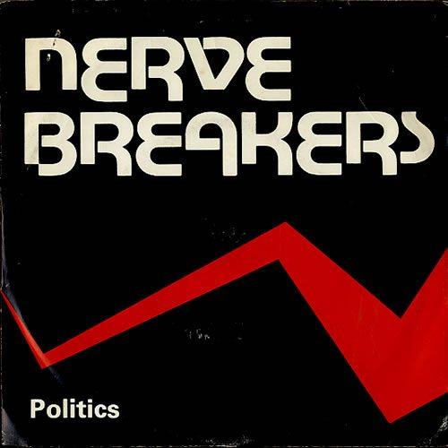 Nervebreakers-Politics-EP-609919