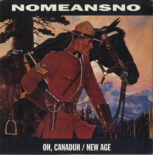Nomeansno-Oh-Canaduh--New-A-590541