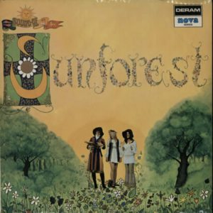 Sunforest-Sound-Of-590347