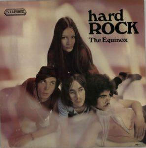 The-Equinox-Hard-Rock-587480