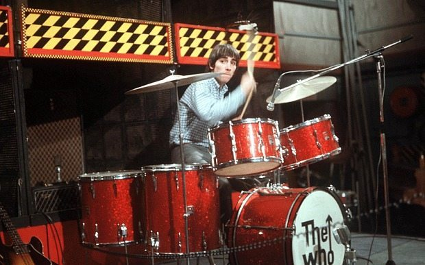 drummers-4_3163753b
