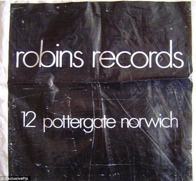 robins85