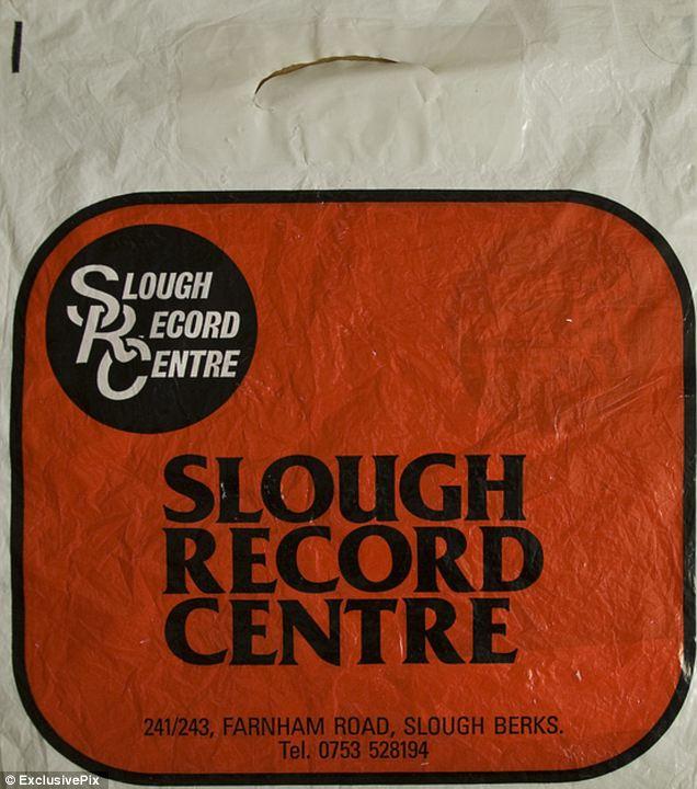 sloughx720