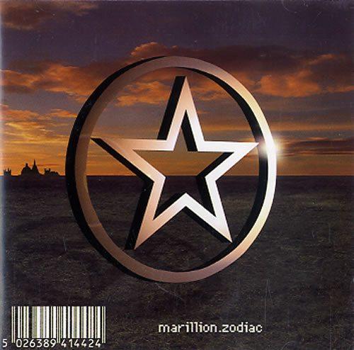 Marillion-Zodiac-621886