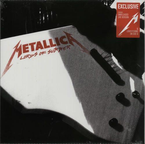 Metallica-Lords-Of-Summer--617435