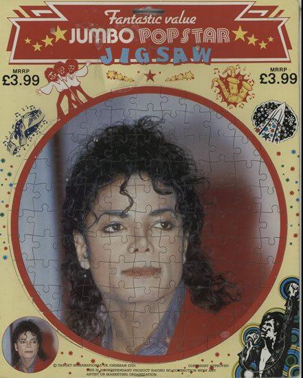 Michael-Jackson-Michael-Jackson-J-582151