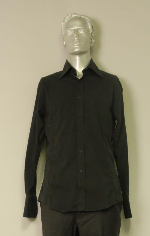 Morrissey-Gucci-Tour-Shirt-623401