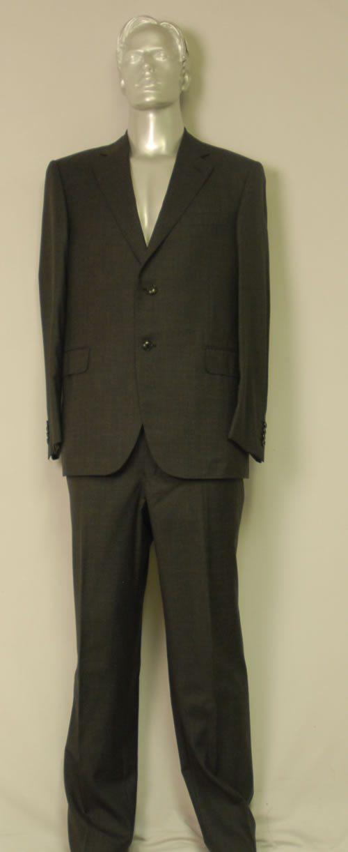 Morrissey-Pal-Zileri-Suit-623397
