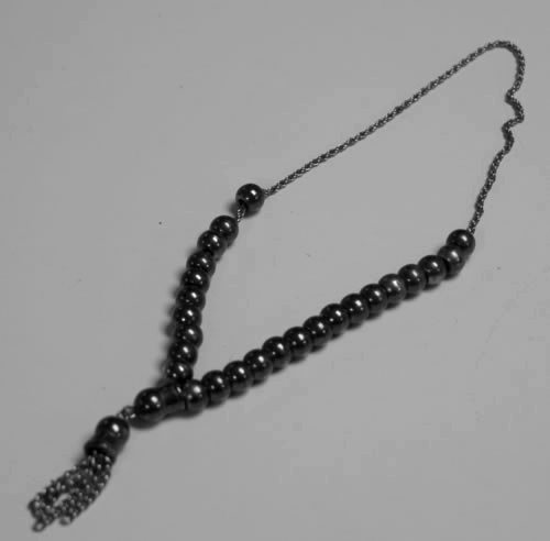 Morrissey-Worry-Beads--Tour-623400