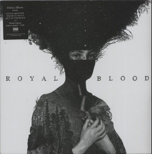 Royal-Blood-Royal-Blood-610981 (1)