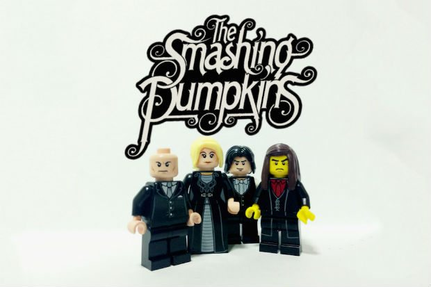 lego-bands-smashing-pumpkins