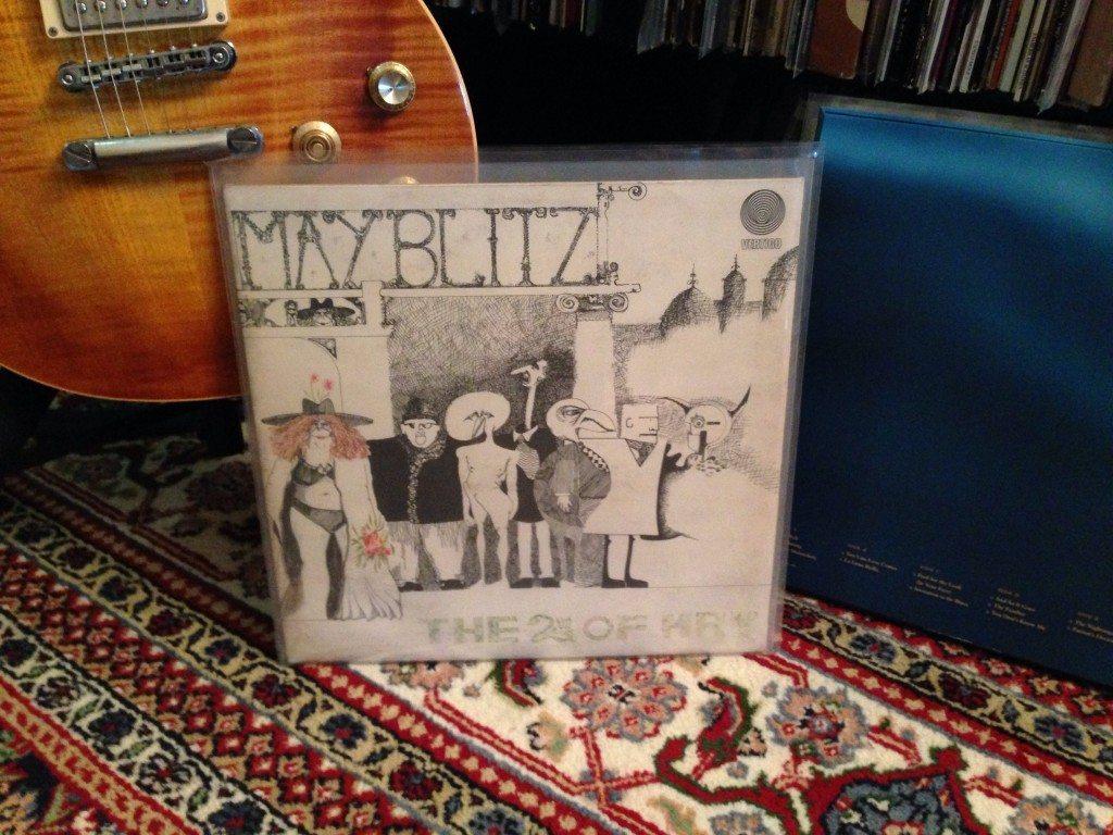 Mayblitz4x768