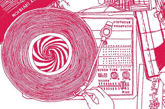 billboard-record-player-red-bb7-2015-billboard-650