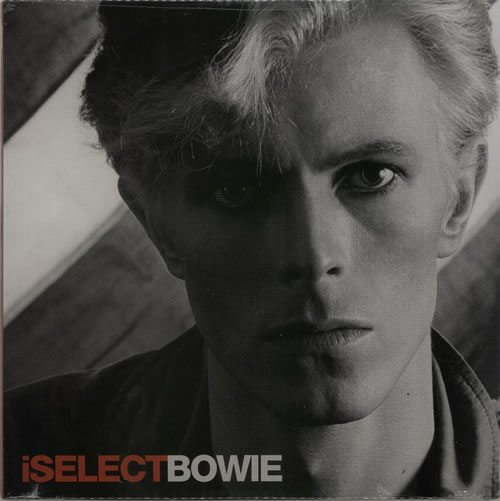 David-Bowie-iSelect---VA-Red-627797