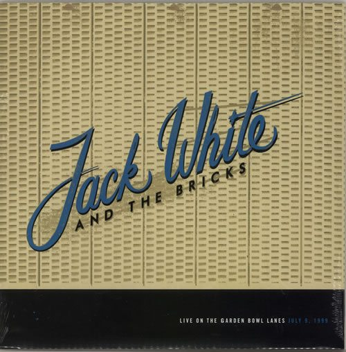 Jack-White-Third-Man-Records-626726