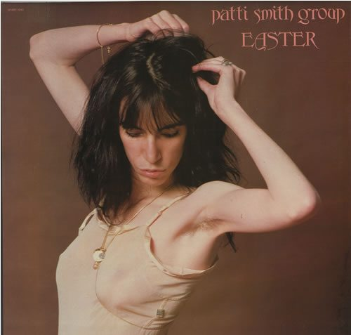 Patti-Smith-Easter-98843