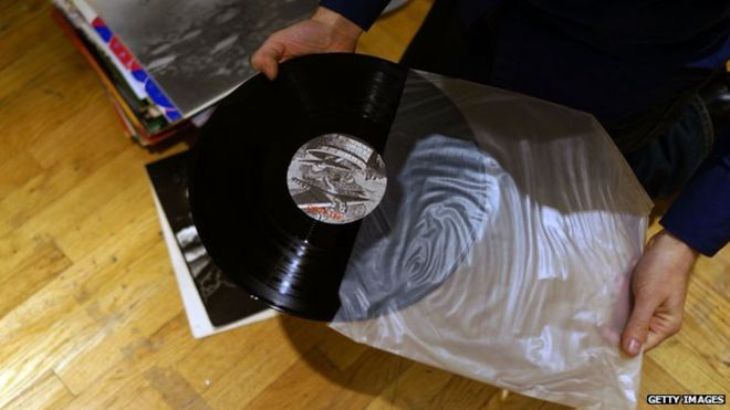 recordstorecloseup