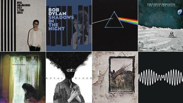 vinyl-albums-coposite