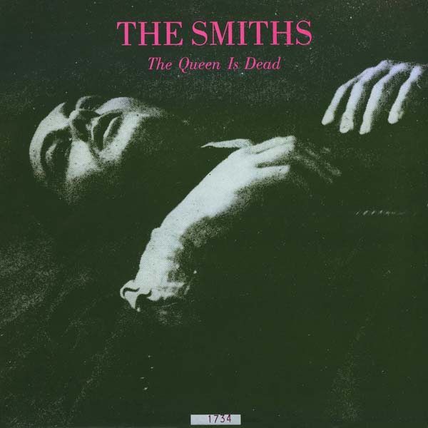 01.TheSmiths_thequeenisdead_TheBeatles_161013