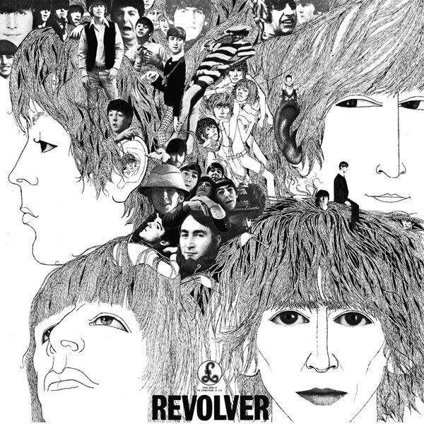 02.beatles_revolver_161013