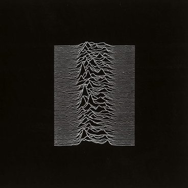 2014JoyDivision_UnknownPleasures_150414