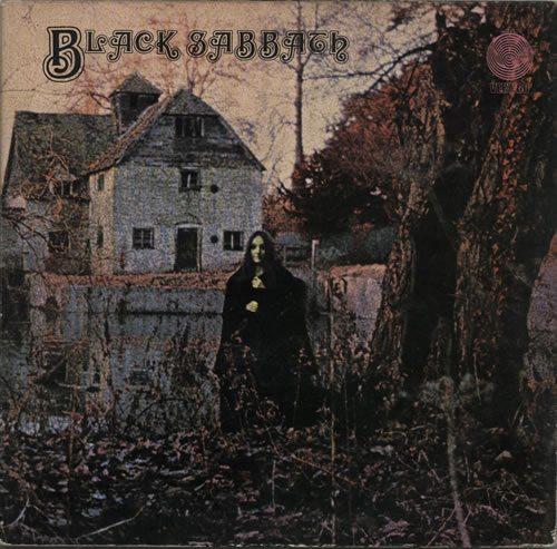 Black-Sabbath-Black-Sabbath---2-218781
