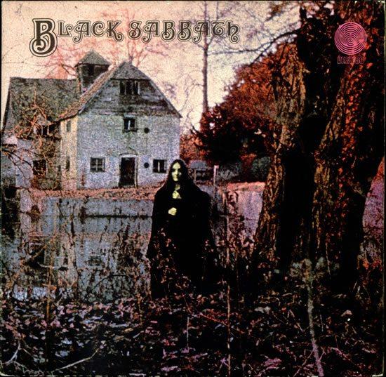 Black-Sabbath-Black-Sabbath---S-106403