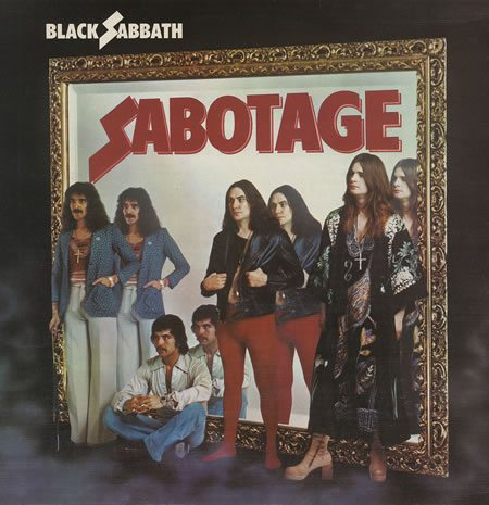 Black-Sabbath-Sabotage-362486 (1)