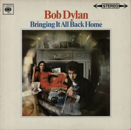 Bob-Dylan-Bringing-It-All-B-246311