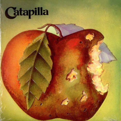 Catapilla-Catapilla---180gm-525008