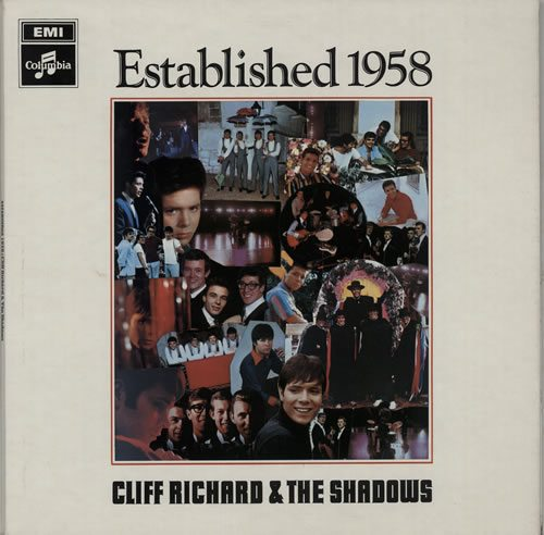 Cliff-Richard-Established-1958-629234