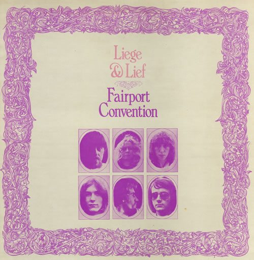 Fairport-Convention-Liege--Lief---Pin-551293