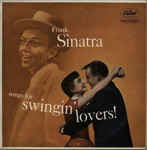 Frank-Sinatra-Songs-For-Swingin-238391