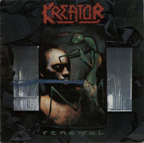 Kreator-Renewal-615322