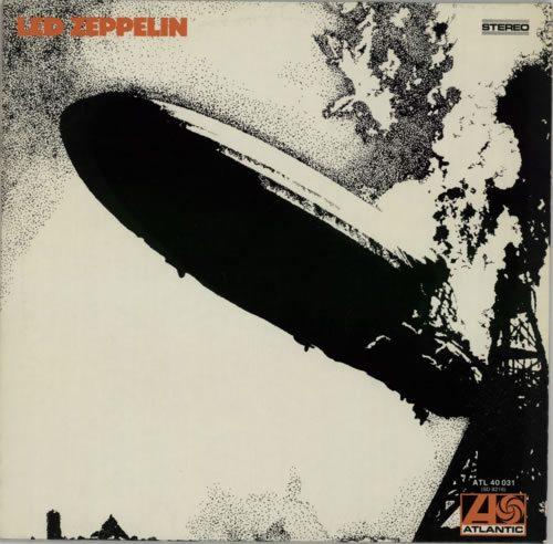Led-Zeppelin-Led-Zeppelin---80-446087