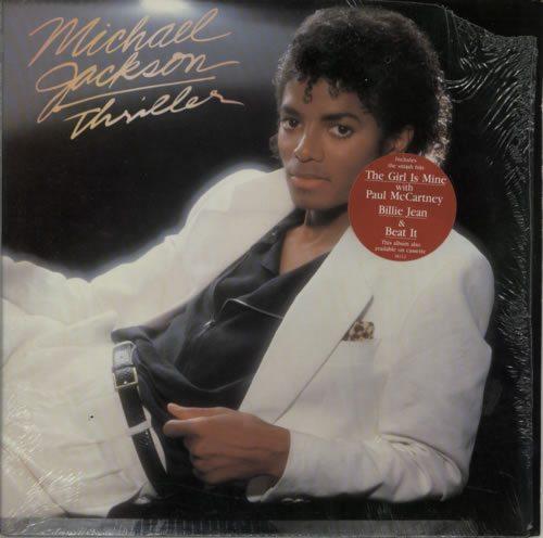 Michael-Jackson-Thriller---1st--h-401621