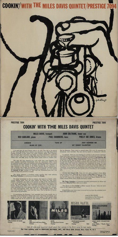 Miles-Davis-Cookin---W-50th-N-629230