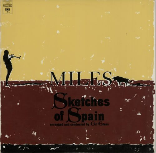 Miles-Davis-Sketches-Of-Spain-621236