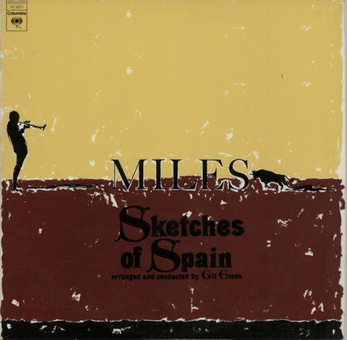 Miles-Davis-Sketches-Of-Spain-621236