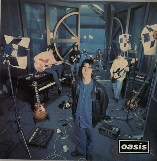 Oasis-Supersonic-34308